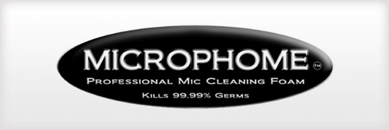 Microphome