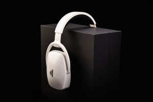 Direct Sound EX29 Headphones