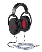 Direct Sound Studio Plus Headphones