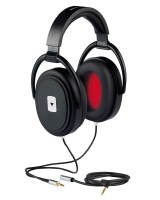 Direct Sound Yourtones Plus + Volume Limiting Total Protection Headphone